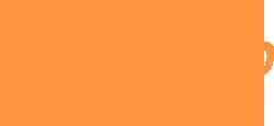 权大师logo